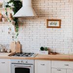 Three Modern Home Improvement Ideas