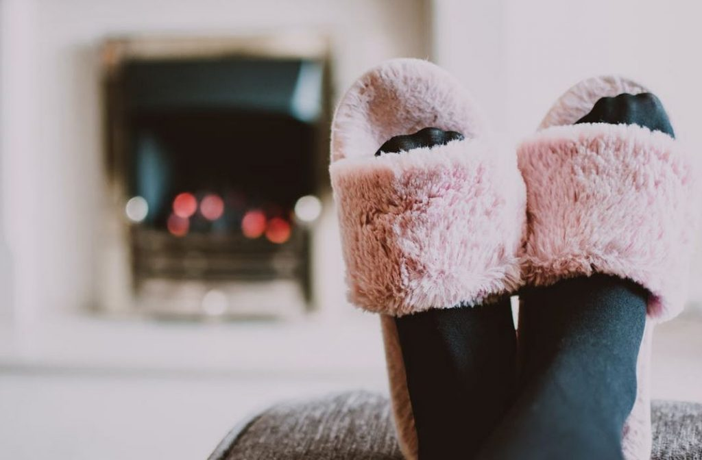 pink-slippers