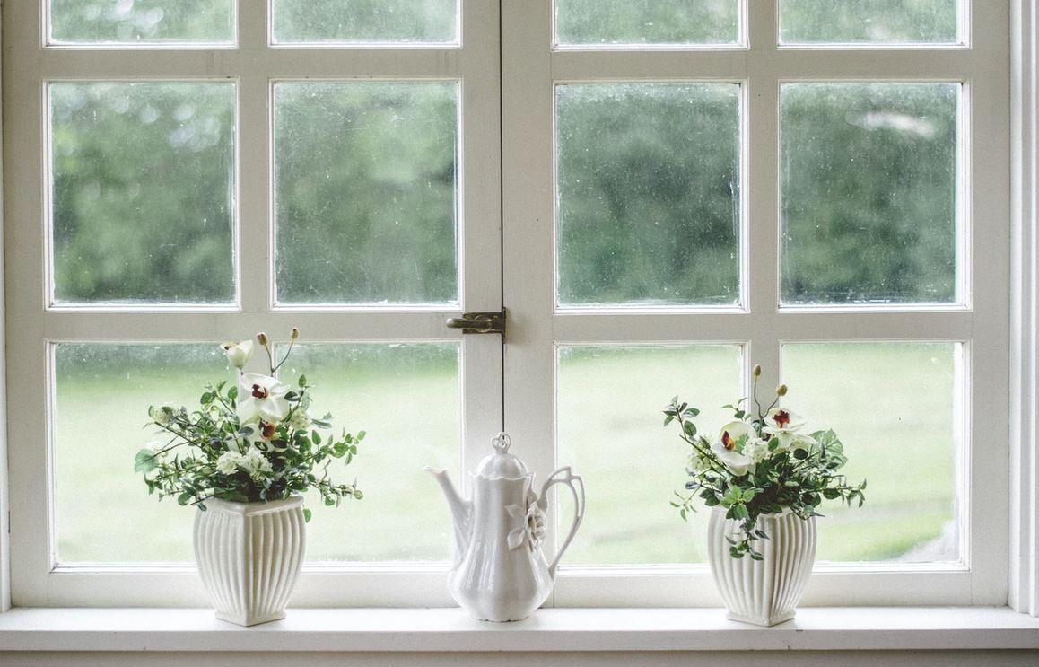 white-window