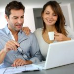 How to Choose Which Luxury Home Upgrade to Invest In