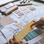 Sprucing Up Your Condo: Top Interior Designing Pointers
