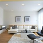 Do's and Don'ts of Increasing Your Home's Value Through Interior Design