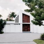 Design Ideas for an Energy-Efficient Home