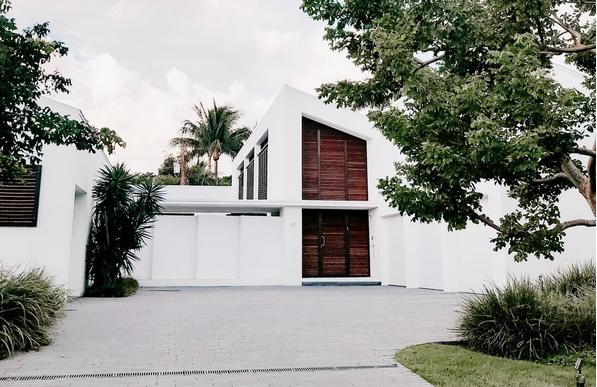 modern-home-design-ideas