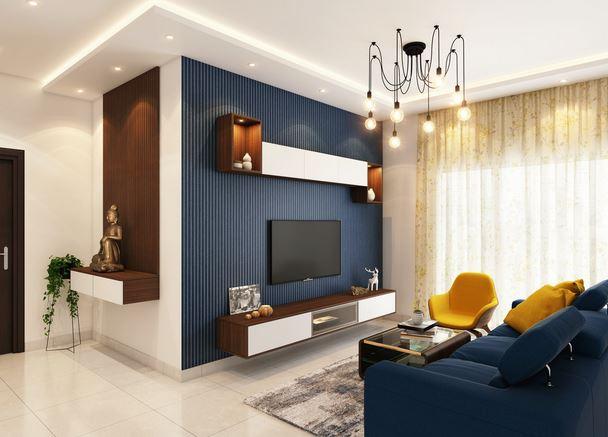 modern-home