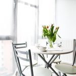 Metal Work: How to Add Accents to Your Home