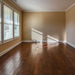 7 Priorities for Your New Home