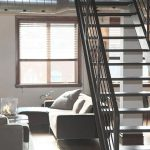 Transforming Your Loft This January