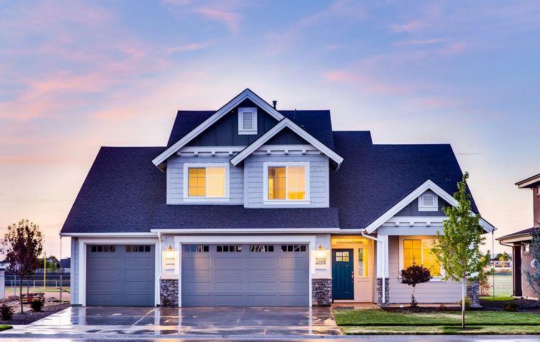 home-design-modern