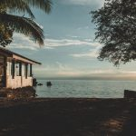 3 Things To Consider Before Buying A House By The Sea