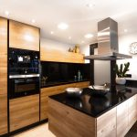 8 Ways To Make Your Kitchen More Functional
