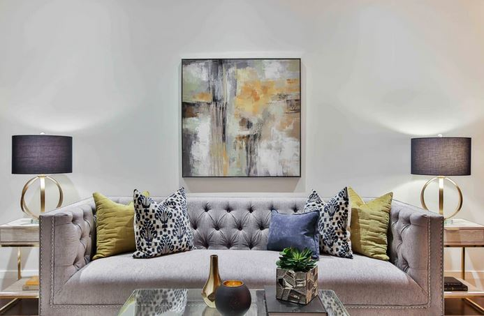 gray-sofa-living-room
