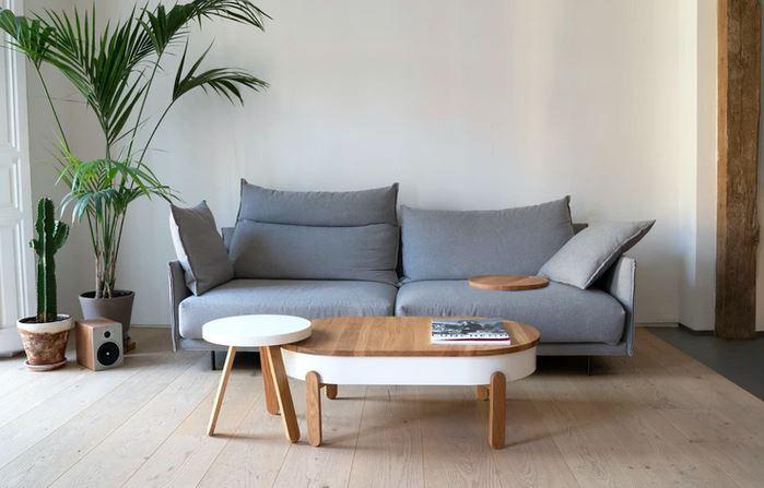 gray-sofa