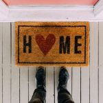 How to Keep the Heat in and Improve Your Home's Energy Efficiency