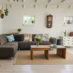 Transform Your Living Spaces With These Tips