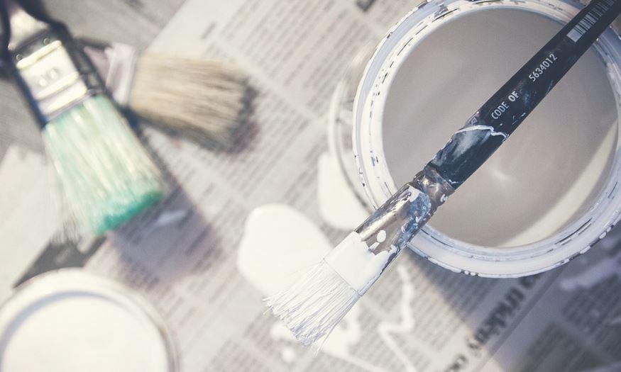 paint-brush-bucket