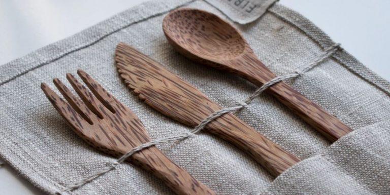 wooden-utensils
