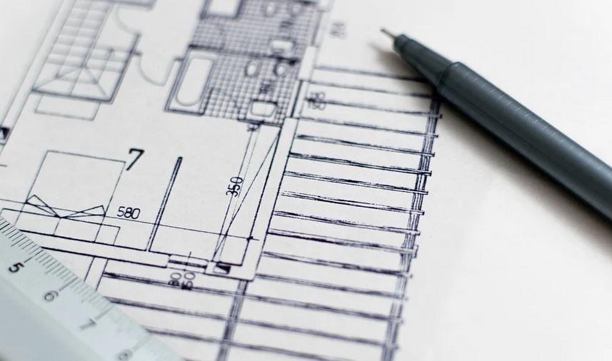 blueprint-floorplan