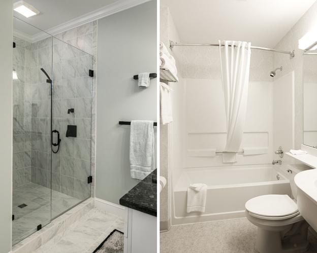 glass-shower-door-curtain-shower-door