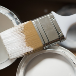 diy-paint-brush