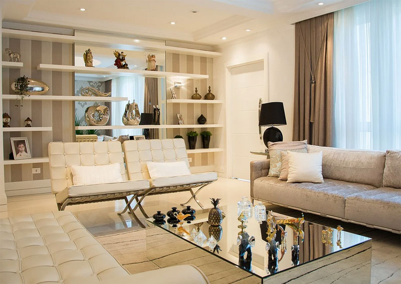 living-room-decoration