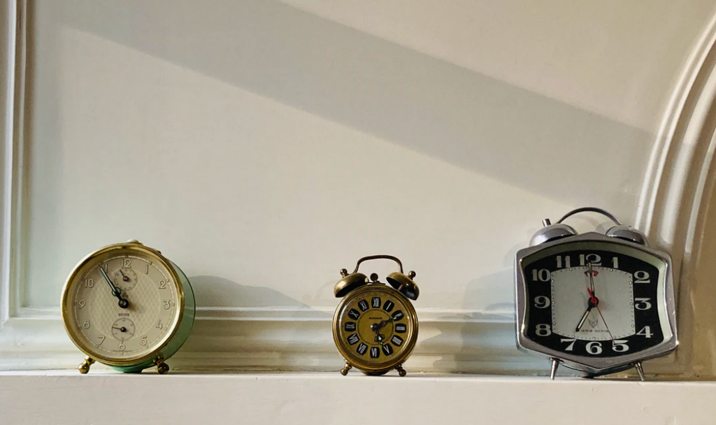 vintage-clocks