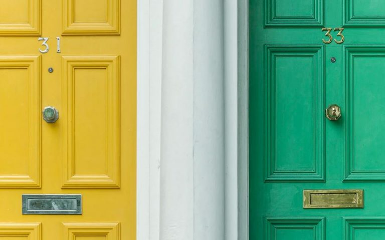 4 Tips to Be The Best Neighbor You Can Be