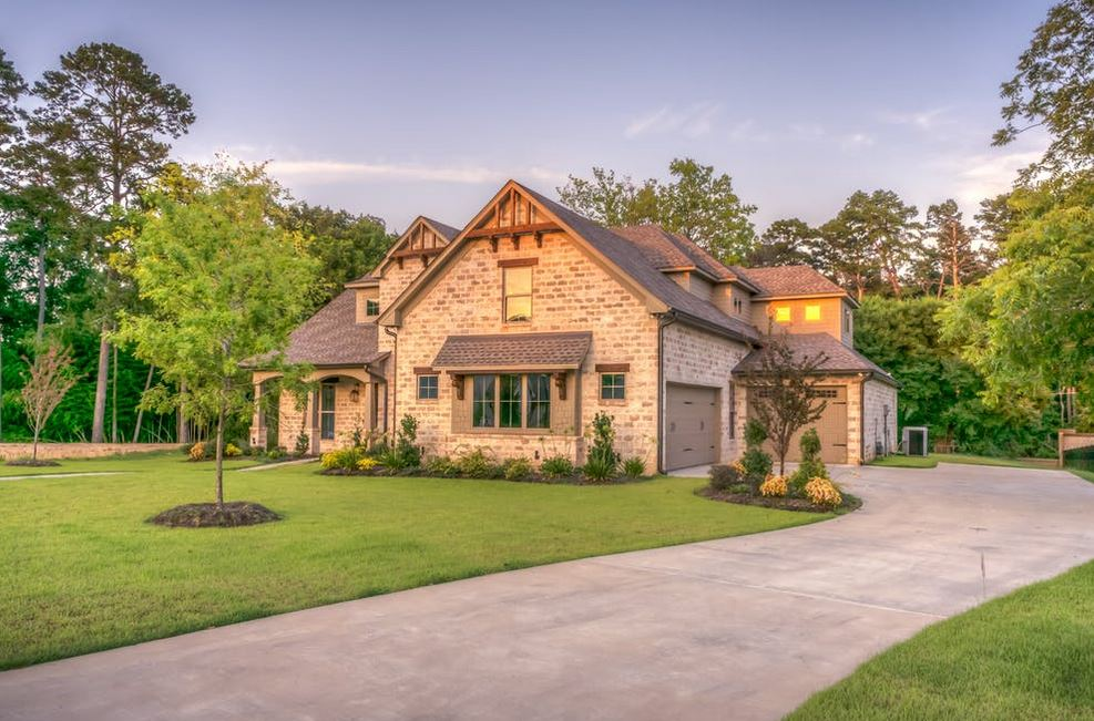 beige-house