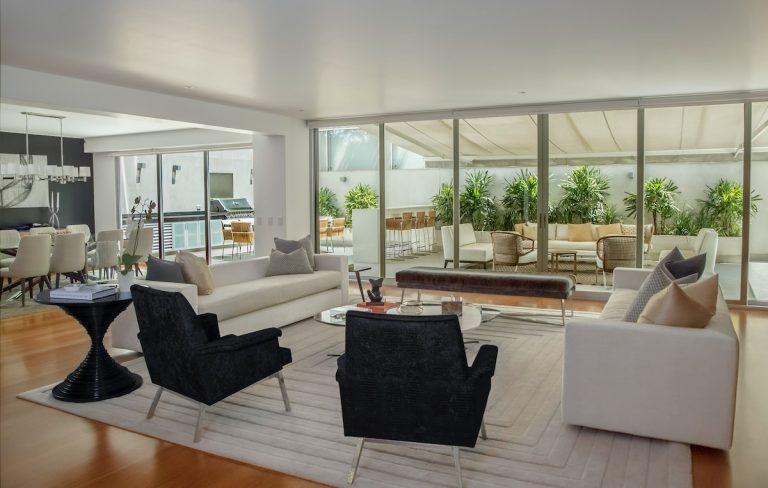 Why You Need Interior Design Services to Sell Your Home
