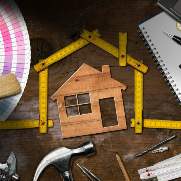 Home Maintenance: How to Stop Water Damage in Its Tracks