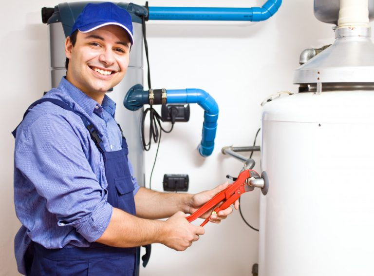 When Should You Replace Old Pipes?