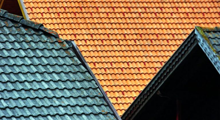 The 5 Big Considerations of Installing a New Roof