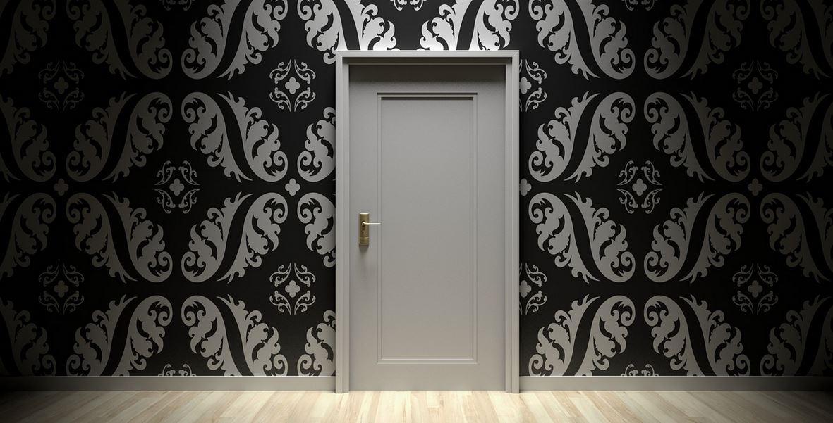 wallpaper-design