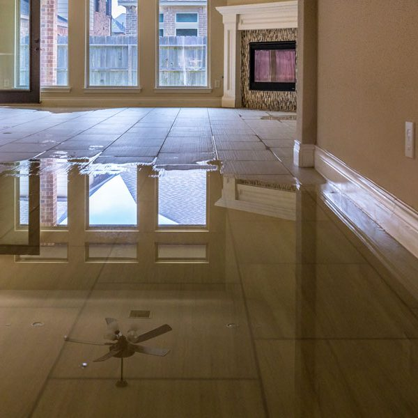How to Avoid Water Damage in Your Home