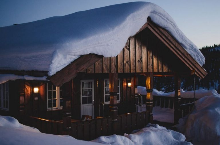Tips to Get your Custom Home Ready for Winter