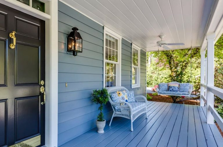 Exterior Decor Ideas You Need to Know About