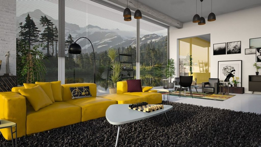 comfortable-living-space