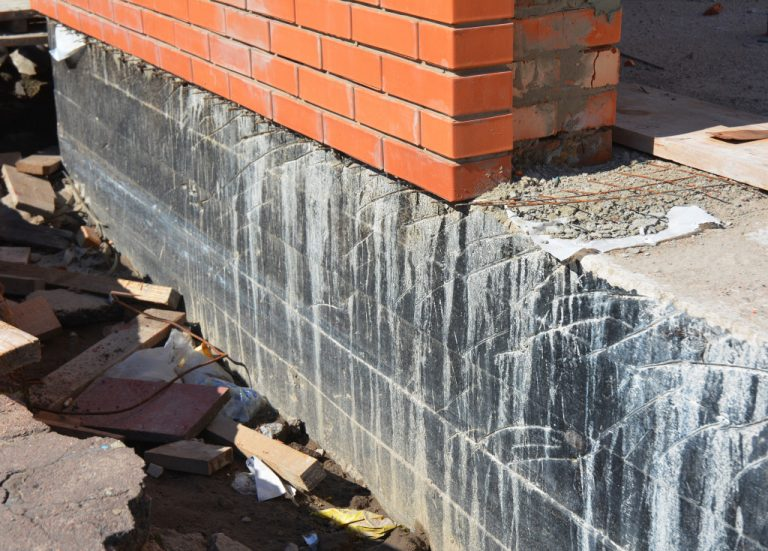 Why You Should Never Postpone Home Foundation Repairs